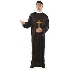 Costume de cure pour homme