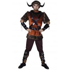 Costume de viking pas cher pour homme