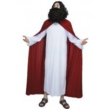 Costume de Jésus pour adulte pas cher