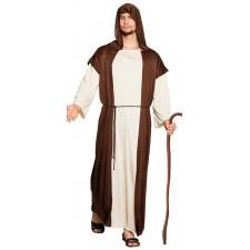 Costume de Joseph adulte thème Noël